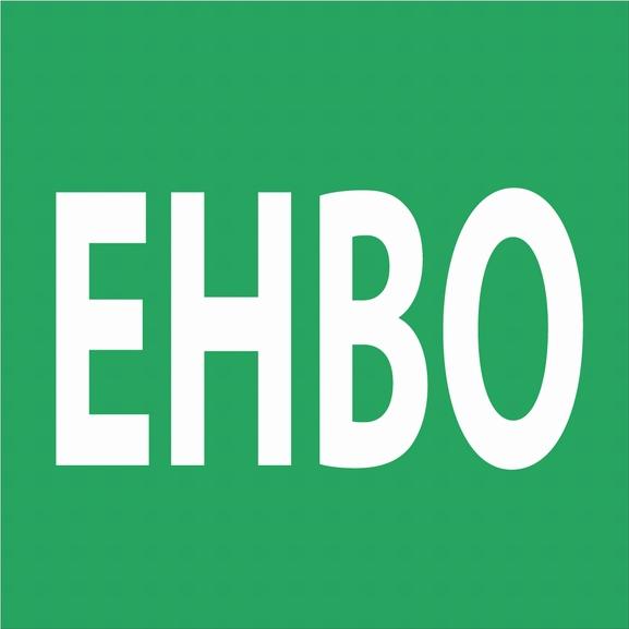 EHBO-avond