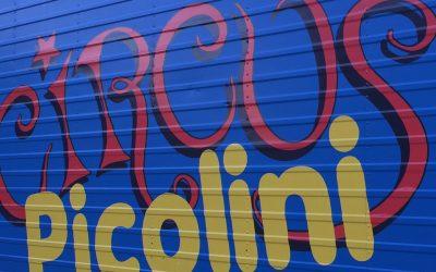 Circus Picolini